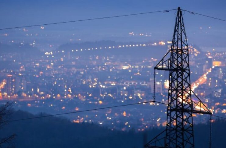 Africa's electricity unlikely to go green this decade - Report