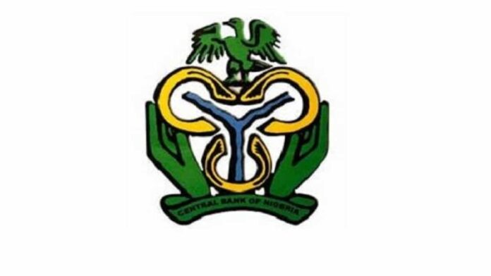 'Foreign Exchange Rates to Converge When CBN Begins Full Intervention'
