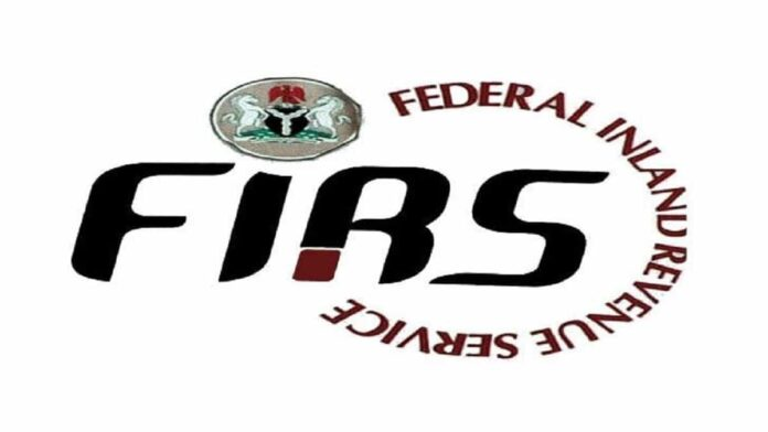FIRS Creates Tax Audit Units to address illicit Financial Flow