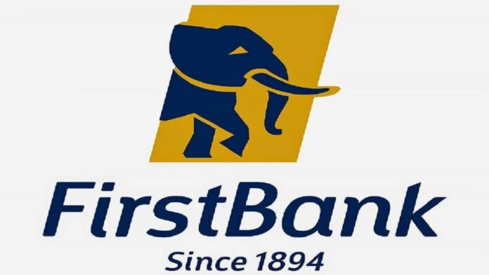 FirstBank Supports Schools with Array of Exciting Educational Solutions