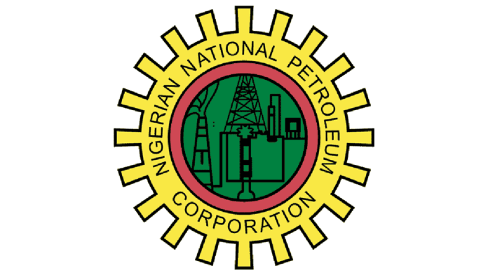 Passage of PIB Could Push NNPC Listing in 2021 –Analysts