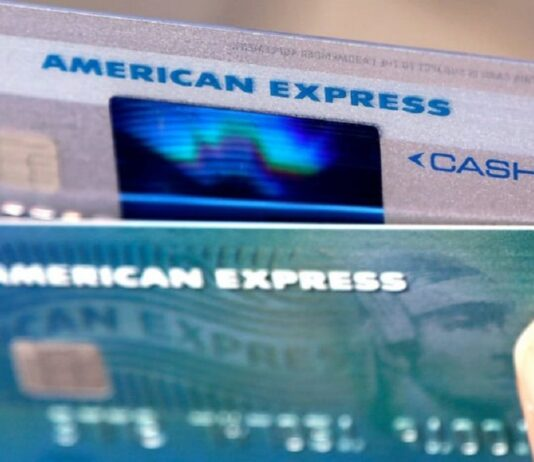 Access Bank Partners American Express to Expand Cards Usage