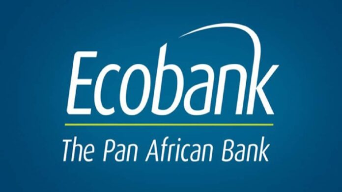 Ecobank Nigeria Issues Senior Unsecured $300 million Bond