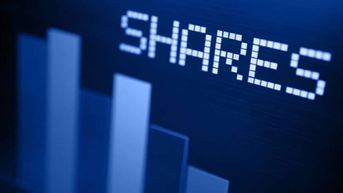How to Use ₦10,000 to Buy Shares in Stock Market
