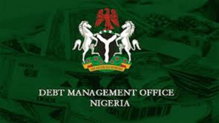 Nigerian Government Opens Savings Bond for Subscription