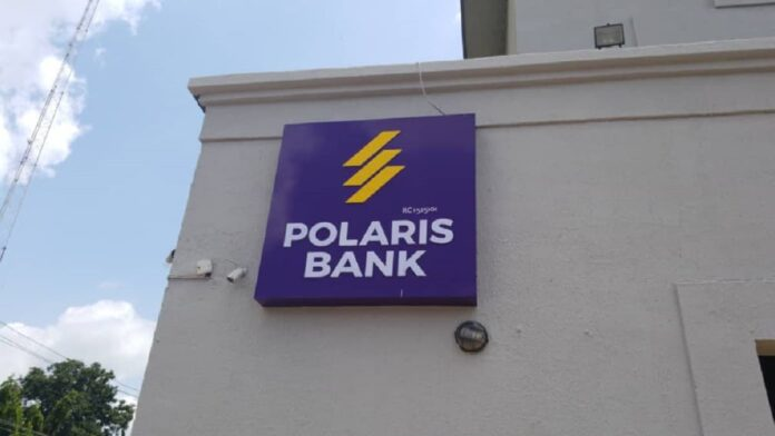Polaris Bank Rewards First Millionaire, Others in 'Save & Win' Promo
