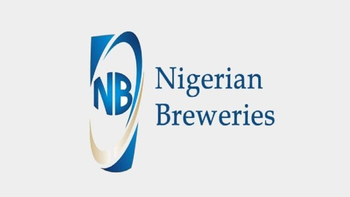 Rising Costs Eclipsed Nigerian Breweries Revenue Growth, Buried Margin