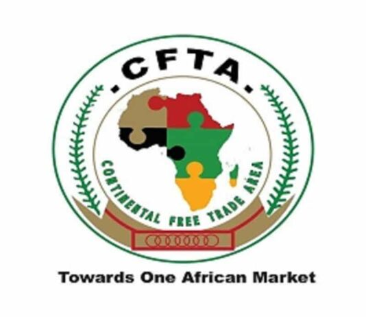 11 Countries Validate African Continental Free Trade Agreement