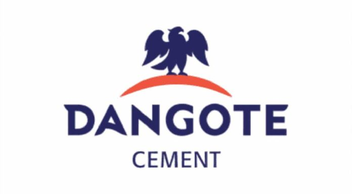 Dangote Cement Excites Shareholders with N16 Dividend/Share