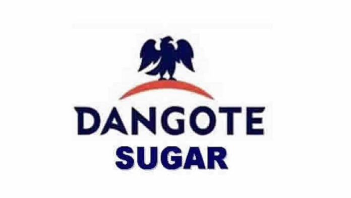 Dangote Sugar Scores Hold Rating despite Dividend Raise