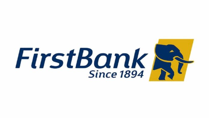 FirstBank Unveils FirstSME Account, Echoes Commitment to SMEs Growth