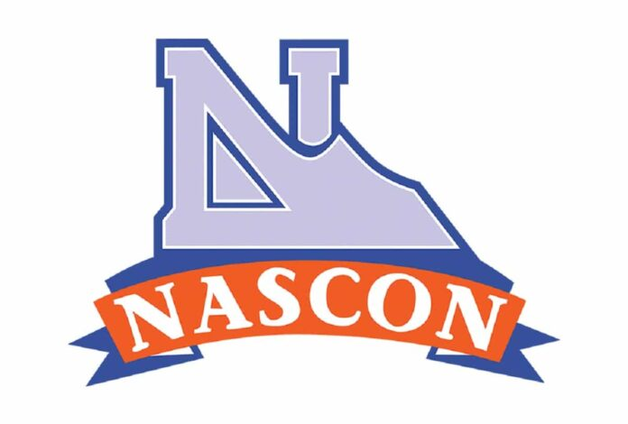 NASCON Gets Hold, Sell Ratings Ahead of Dividend Payment