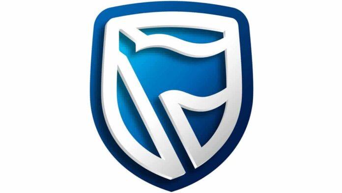 Stanbic IBTC Dollar Fund: A Hedge against Naira Depreciation