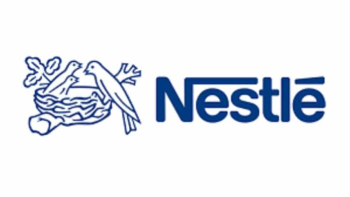 Swiss Multinational Now Owns 66.77% of Nestlé Nigeria
