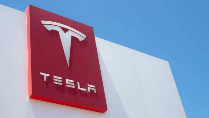 Tesla's Share Price Down 30% after $1.5Bn Bitcoin Purchase