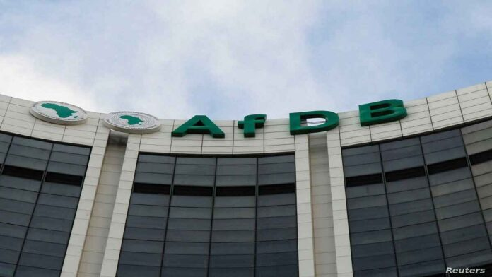 AfDB Debars Maxicare Limited for 36 Months for Fraudulent Practices