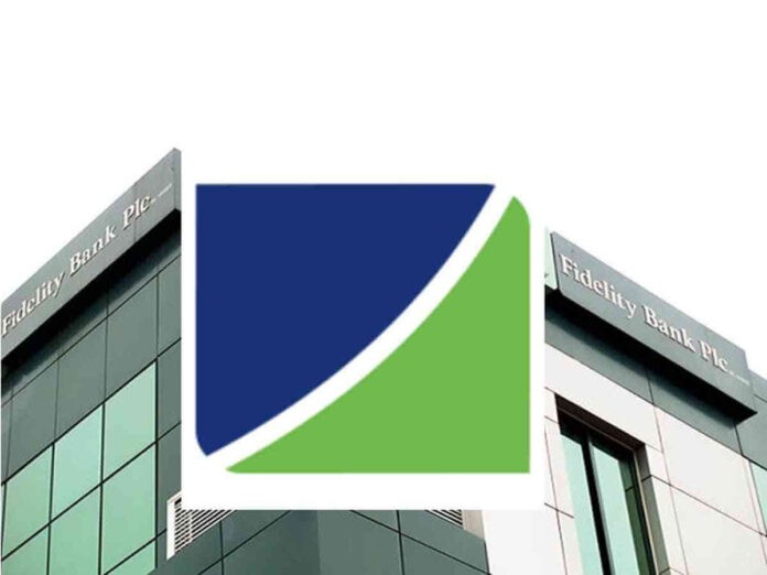 Fidelity Bank Scores Buy Rating on Positive Earnings Outlook