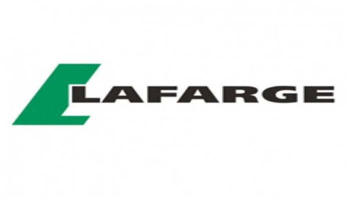 Lafarge Africa Gets its Groove Back after SA Divestment