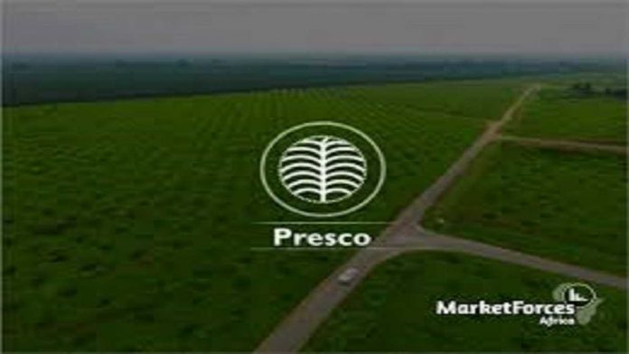 Presco's Earnings Growth Debut Clouded by Liquidity Concern