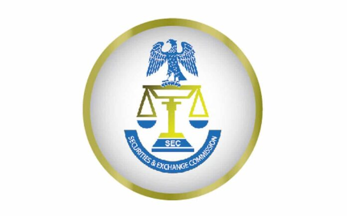 SEC Warns about Spread of Unregistered Platforms for Trading Foreign Stocks