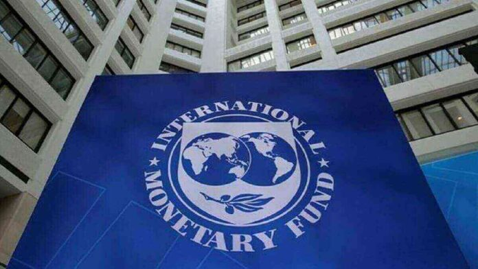 Sub-Saharan Africa Needs $245Bn External Funding to Stay Afloat- IMF
