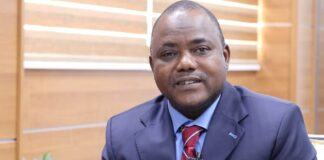 NEITI, DPR Alliance to Curtail Oil Theft, Improve Industry Transparency