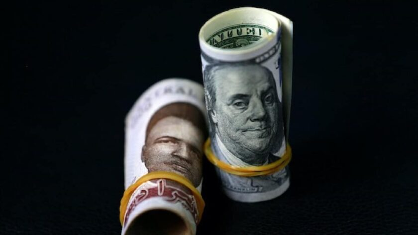 Analysts See No Respite for Naira as FX Intervention Tumble 28%