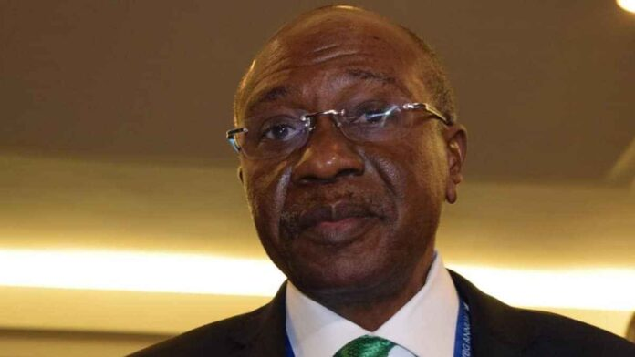 Central Bank of Nigeria Increases Dollar Supply to Banks