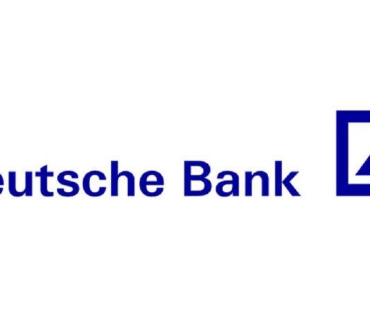 Deutsche Bank, Investec Arrange Financing to Revitalise Ghana's Railways