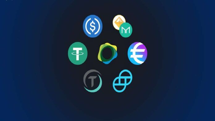 Digital Currency: Understanding Risks, Opportunities of Stablecoins