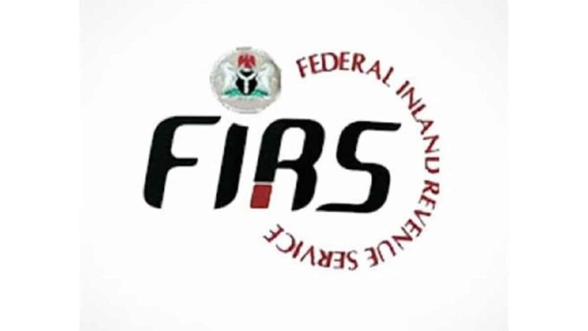 Federal Inland Revenue Introduces Online Naira Tax-Filling Platform