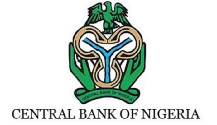 Interbank Rates Fall as Financial System Liquidity Improves