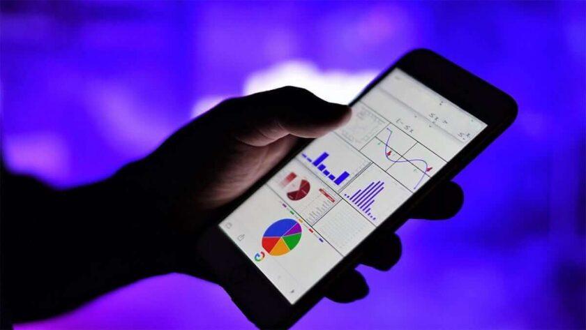 NGX Opens Negative as Investors Fortune Sheds N20.7 Billion
