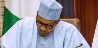 Nigeria Discovered 7,000 Oil Reserves, only 1,700 Producing - FG