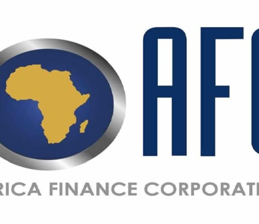 Outlook on Africa Finance Corporation's Rating Raised to Stable