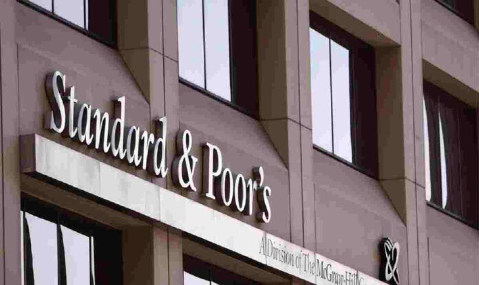 Sub-Saharan Africa Likely World's Slowest Region in 2021 – S&P