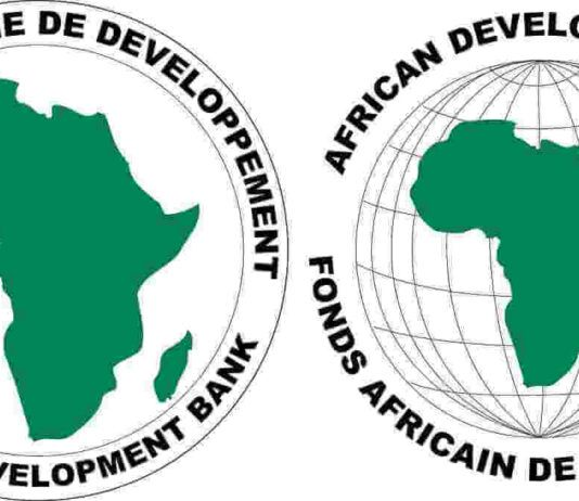 AfDB, Partners Renew Commitment to End Child Stunting in Africa