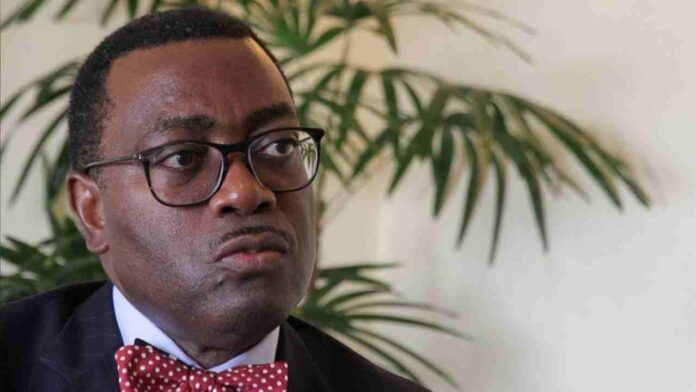 AfDB Provides €39m for Gabon's First Independent Hydropower Project