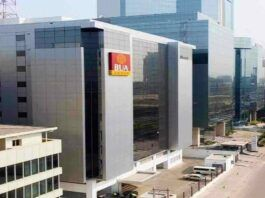 BUA Seeks Reduce Influence of Cement Oligarchs to Crash Price