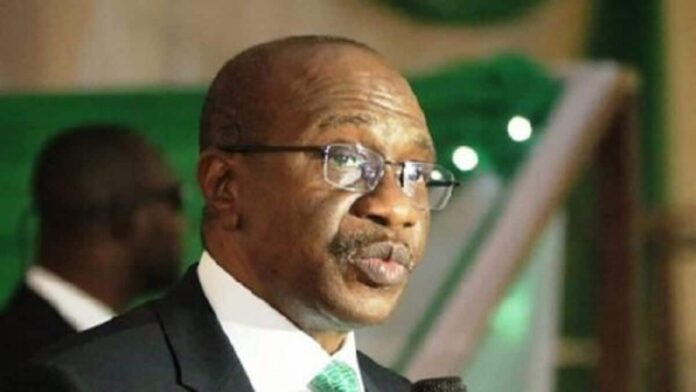 CBN Supports Over 3 Million Farmers with N756 Billion