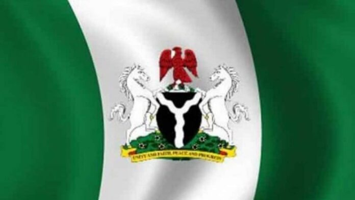FG Moves to Block Revenue Leakages from Lottery Operators