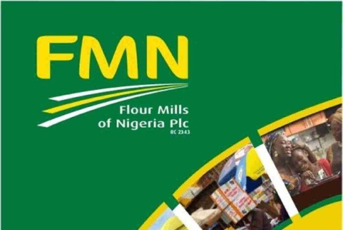 Flour Mills of Nigeria Records Sky High Earnings Jump in 2021