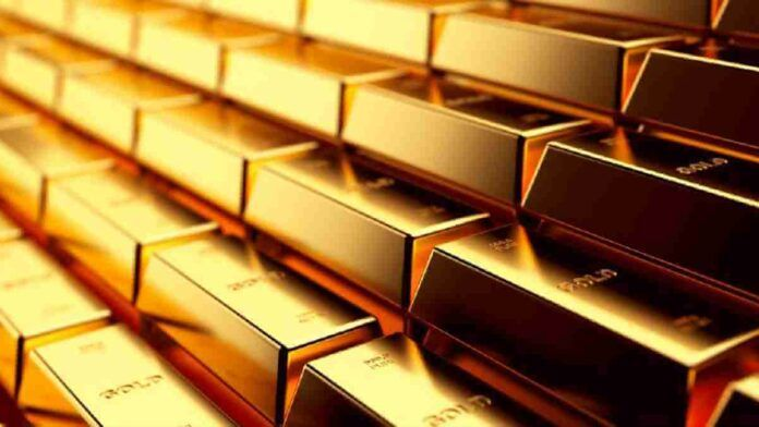Gold: Opportunities and Risks in the Second Half of 2021
