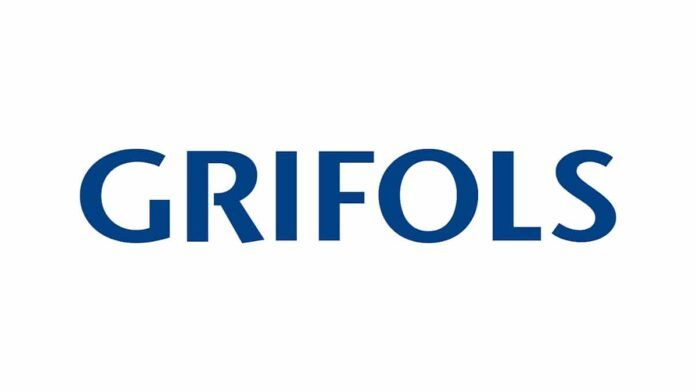 Grifols to Build Prod. Facility for Intravenous Solutions in Nigeria