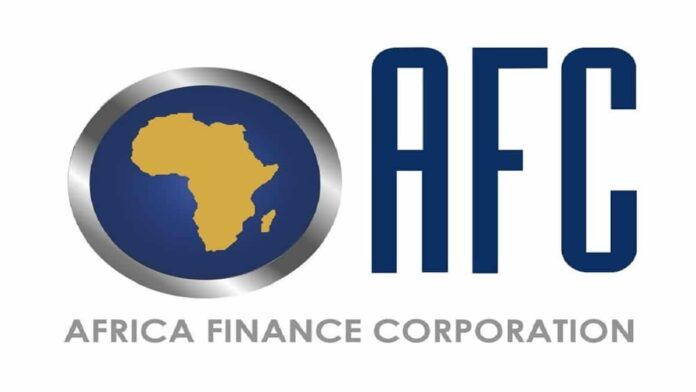 Guinea, Togo Become Shareholders in Africa Finance Corporation