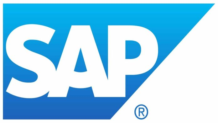 How SAP Helps Resolve Capital Issues for MSMEs