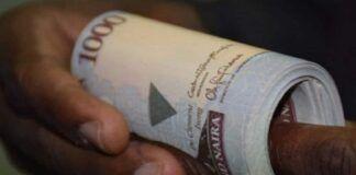 Inflation Slowdown to Ruffle Treasury Yield in Q3-2021