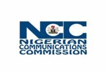 NCC Reveals Plan to Strengthen Broadband Technology