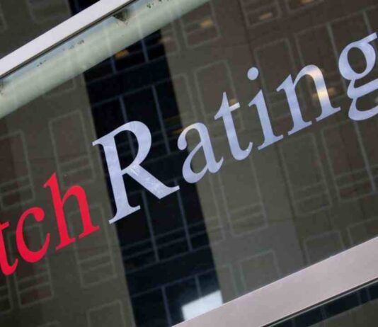 New Infection Wave Raises Pandemic Risks for African Countries -Fitch