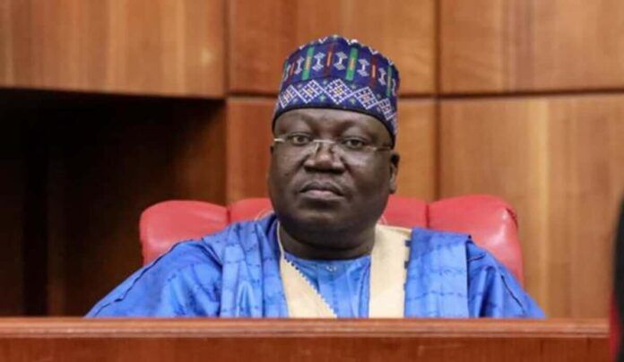 Senate Approves N983Bn Supplementary Budget, $6.2Bn Foreign Loan
